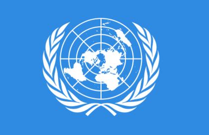 UN Summer Academy