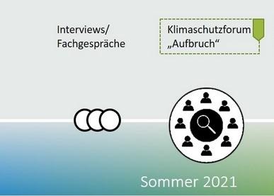Erstes Dresdner Klimaschutzforum