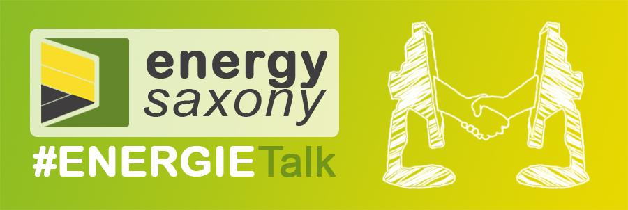 Mit GRIDS auf dem Weg zu Energiekooperationen in Industrie- und Gewerbeparks