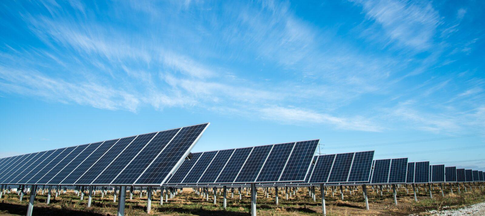 Photovoltaik – Strom selber erzeugen und optimal nutzen
