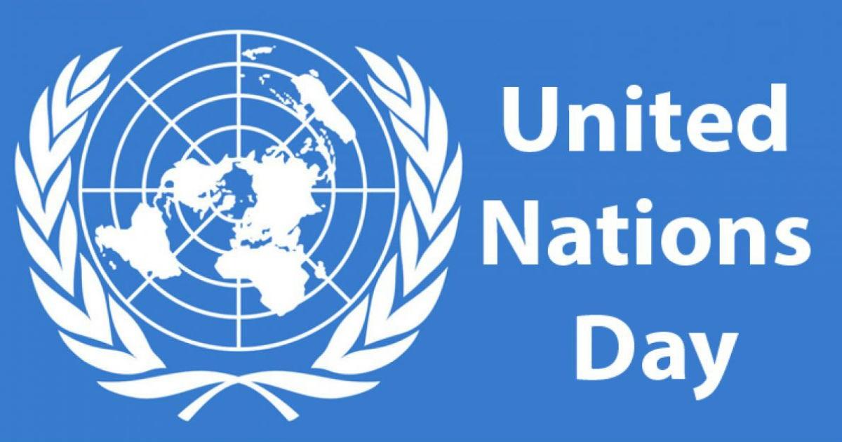 UN Day Dresden 2021: Ungleichheiten in Krisen