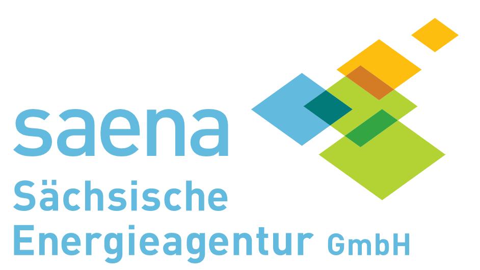 11. Fachtagung Energie-Effizienz-Strategie - Energieeffizienz klimaneutral denken!