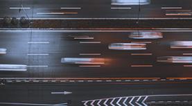 Intelligente Mobilität im öffentlichen Verkehr und in der Logistik der letzten Meile